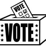 BCSARA 2017 Elections