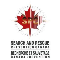 SAR Prevention Canada