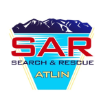Atlin Search and Rescue