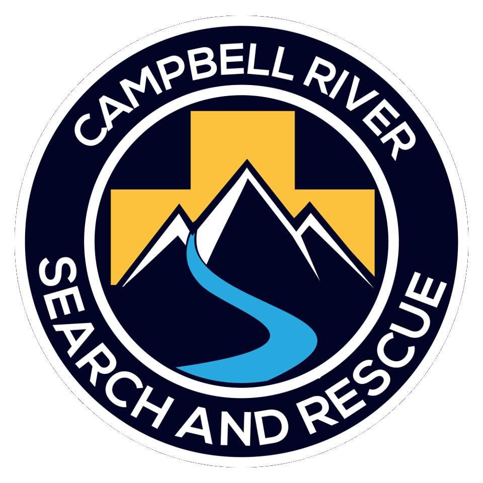 Campbell River Search and Rescue
