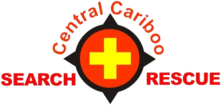 Central Cariboo Search and Rescue