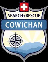 Cowichan SAR