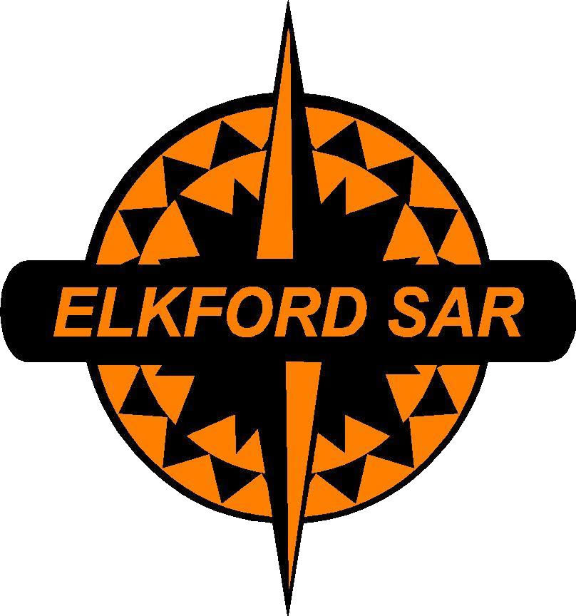 Elkford Search and Rescue
