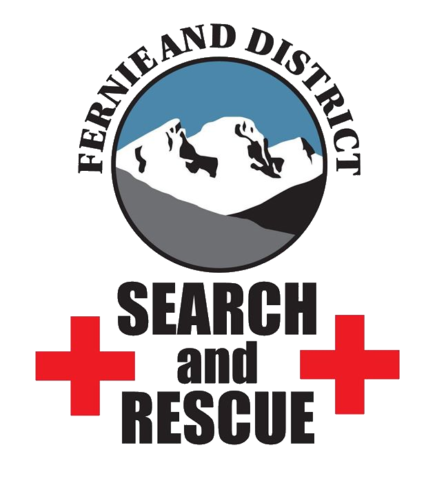 Fernie Search and Rescue