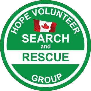 Hope Search and Rescue