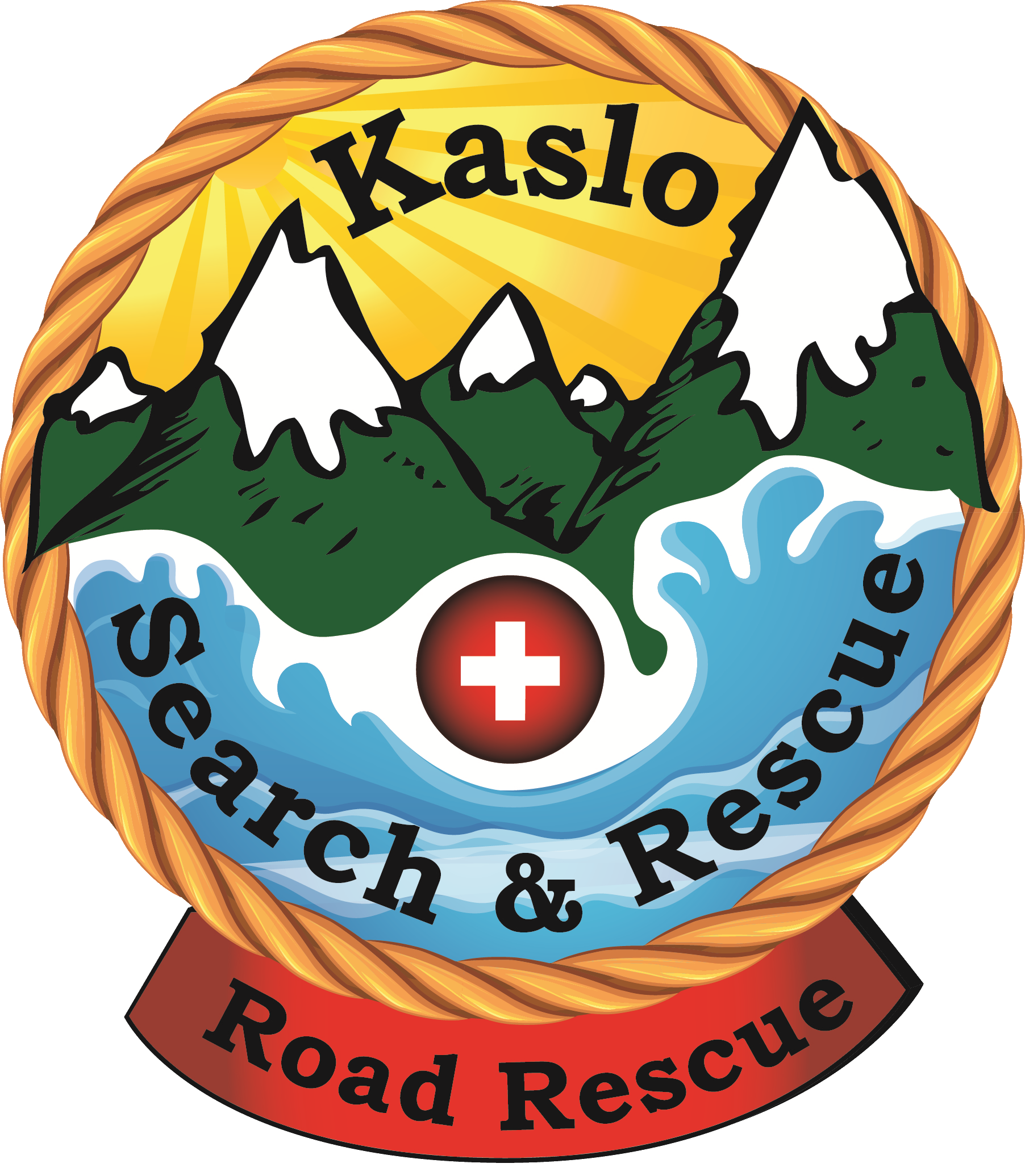 Kaslo Search and Rescue