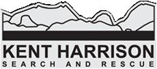 Kent Harrison Search and Rescue