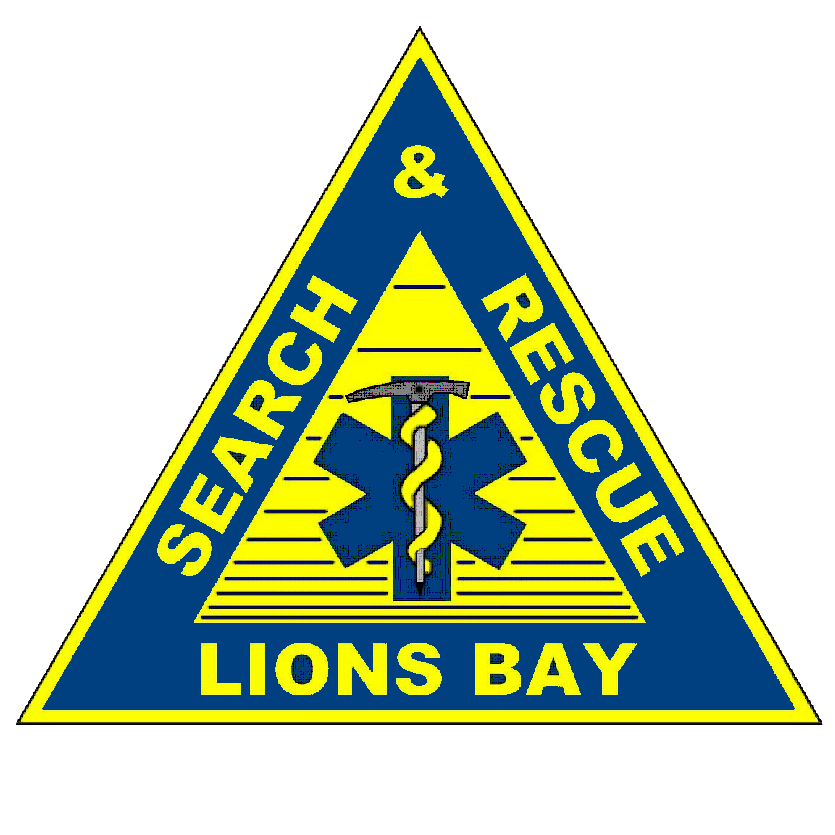 Lions Bay SAR