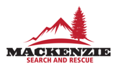 Mackenzie Search and Rescue