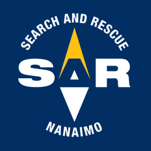 Nanaimo Search and Rescue Society