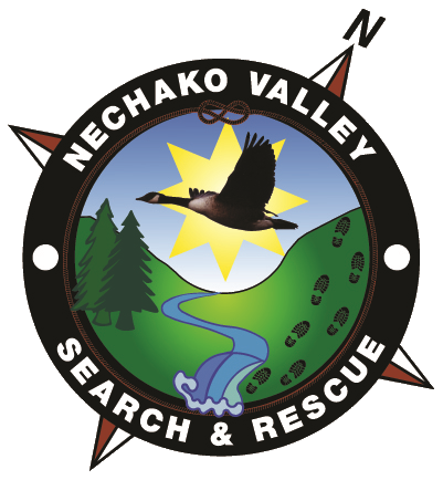 Nechako Valley Search and Rescue