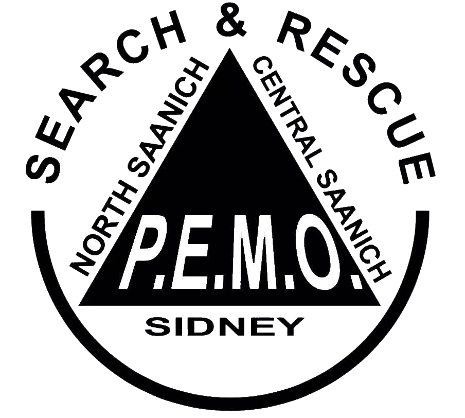 Peninsula Emergency Measures Organization
