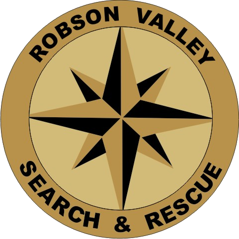 Robson Valley Search and Rescue