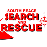 South Peace SAR Victim of Break In To Their Equipment Trailer