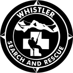 Whistler SAR Helicopter problem