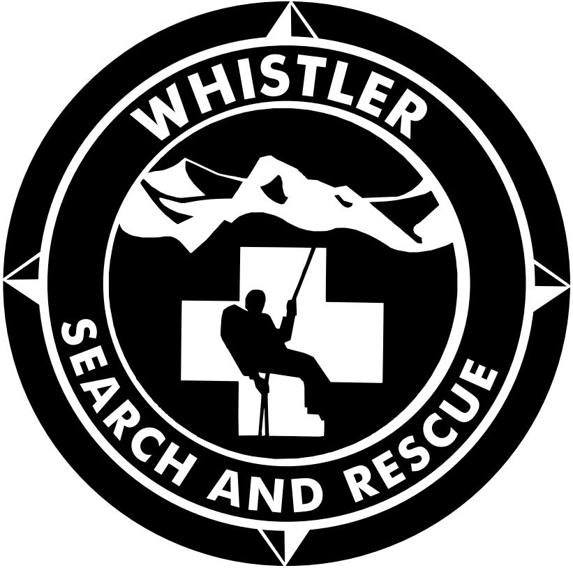 Whistler SAR