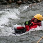 Swiftwater NIF Final Report