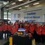 $5 Million Funding Announcement for GSAR