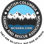 Media Release – North Shore Rescue Legal Action