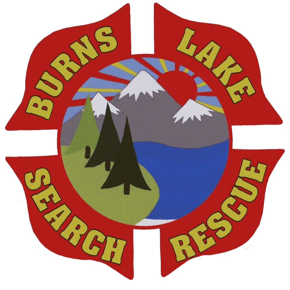 Burns Lake Search and Rescue
